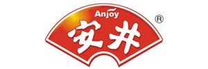 无锡华顺民生食品有限公司