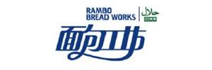 昆明兰博工坊面包工业有限公司
