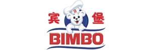 (宾堡)北京食品股份有限公司