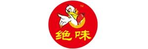 武汉精武人家工业园有限公司